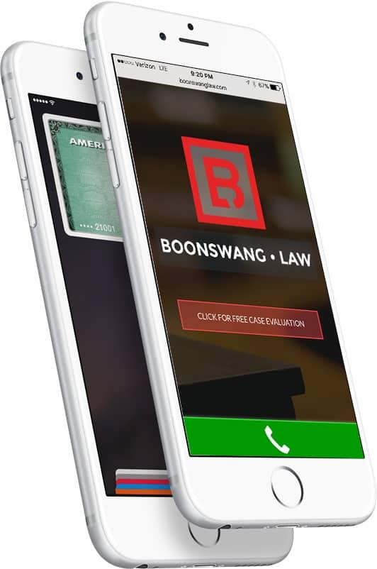 Boonswang Mobile