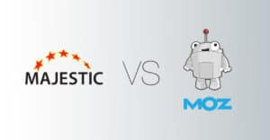 majestic vs moz
