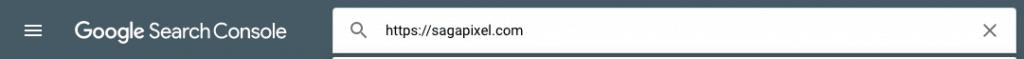 Le site Web ne s'affiche pas sur Google? Voici quoi faire.