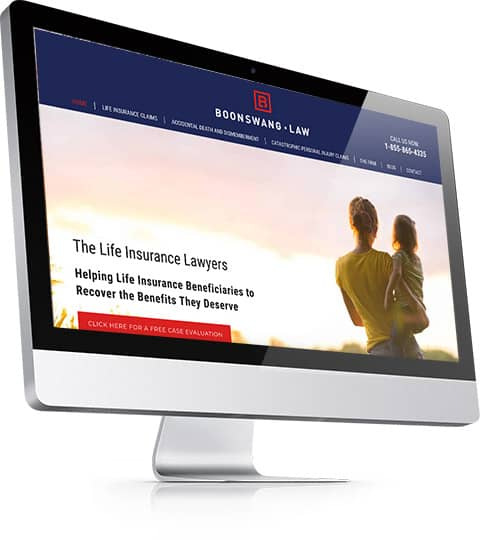 boonswang law website