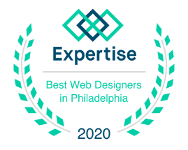 Web Design Philadelphia