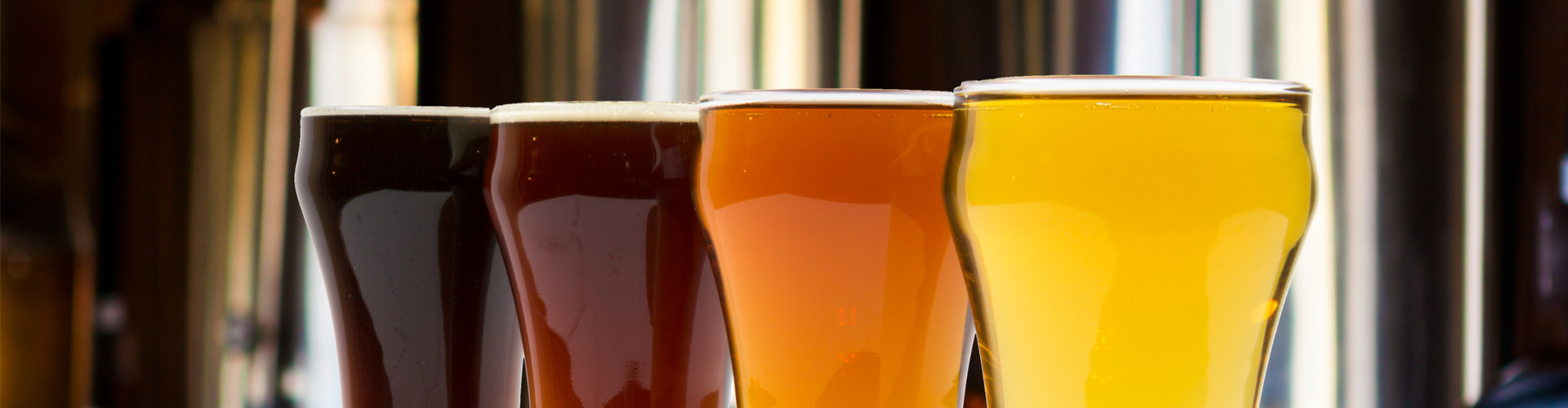 seo for breweries