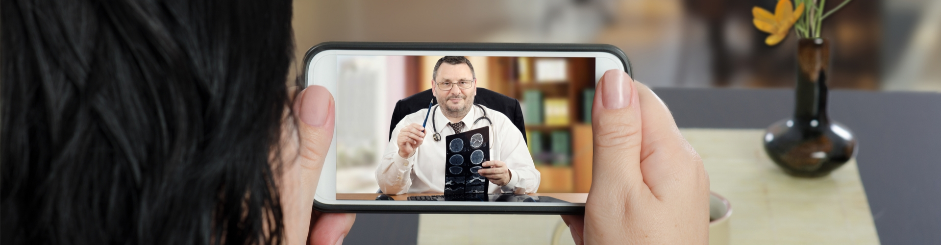 SEO for Telemedicine: A Guide to SEO for Doctors